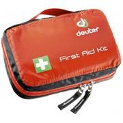 First Aid Kit fra Deuter med alt til en nødsituation